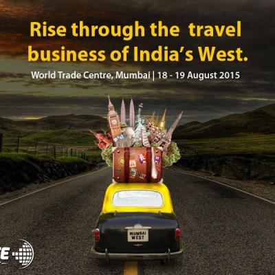 UBM India to host SATTE Mumbai West on August 18 & 19