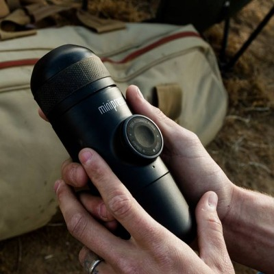 These 5 unique gadgets & accessories will redefine your travel experience
