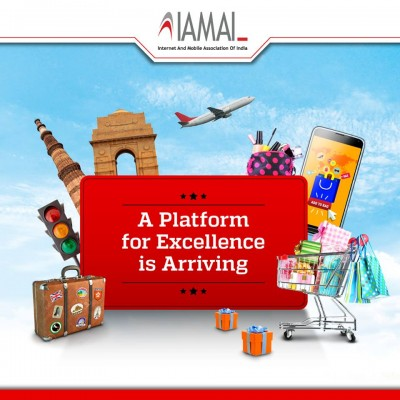 eTailing and Travel Commerce Conference Starts Tomorrow, What to Expect