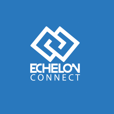 The Echelon connect app was the highlight of Echelon Asia Summit 2015