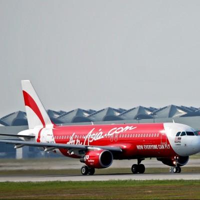 The young Indian who pilots AirAsia: Mittu Chandilya, CEO, AirAsia India