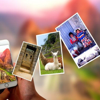 Instagram 101: Dos and Don'ts for Travel Brands