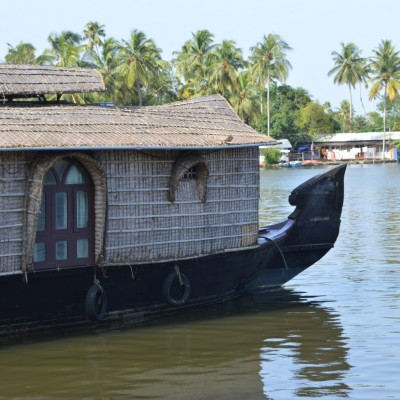 Kerala Tourism starts Bid Wars but does it have the zing?