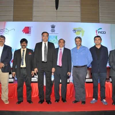 Key discussions from ICT conference by Gujarat Tourism & FICCI on World Tourism Day