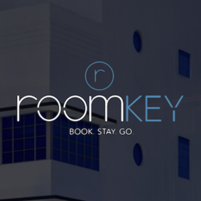 Roomkey helps Boutique Hotels turn millennial friendly