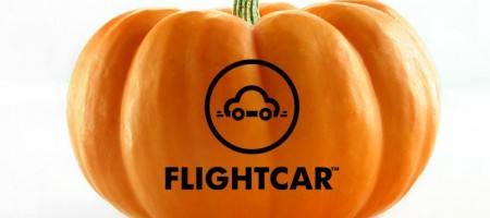If FlightCar comes to India, your car will earn while you're on a vacation