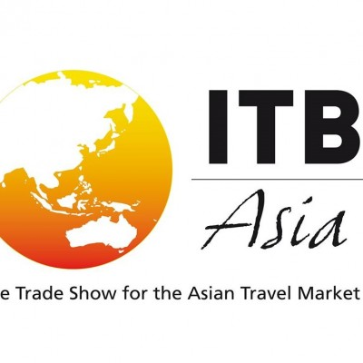 ITB Asia 2015 kicks-off next week: What you should expect?