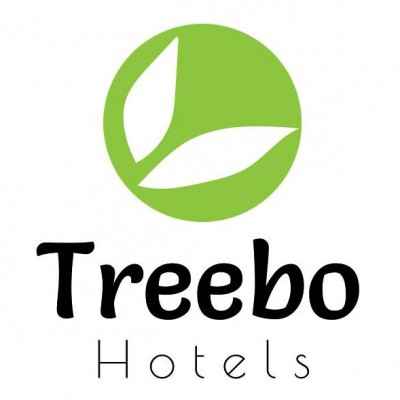 Treebo launches its festive season campaign: Treebotsav