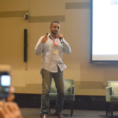 TravHQ Talks: Rimoto tries to solve the biggest problem faced by travellers