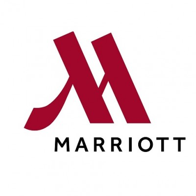Marriott International partners with Alitrip for targeting Chinese travellers