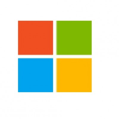 Digging into Microsoft's acquisition of the company behind MileIQ business mileage tracking app