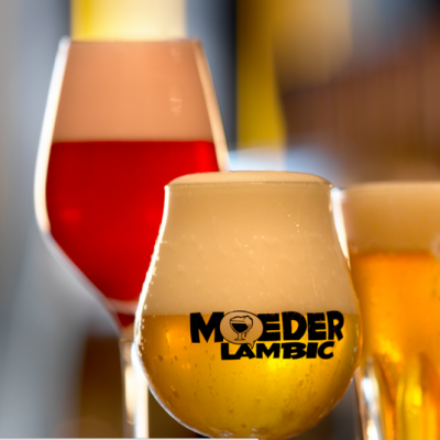 Visit Flanders launches website to educate people about Belgian beers