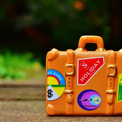 October 2015 Round-up: Best in travel and web