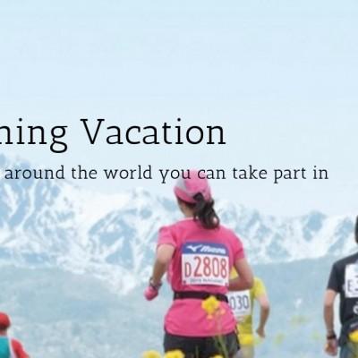 Singapore startup 42Race is a marathon enthusiast's best companion