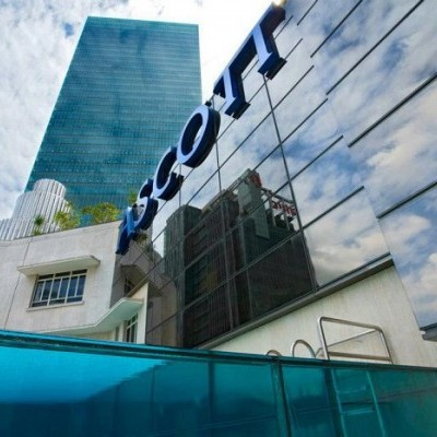 How Ascott Thailand is leveraging Social Media & Mobile to enhance guest engagement?