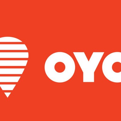 Breaking News: Oyo Rooms in early talks to buy Zo Rooms