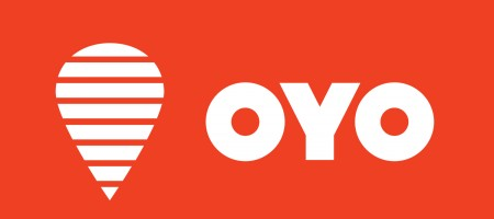 Softbank confirms the acquisition of ZO Rooms by OYO Rooms
