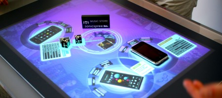 5 hotel technologies that will go mainstream in 2016