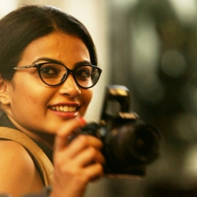 Get clicking for Kerala Tourism's International Photography Contest