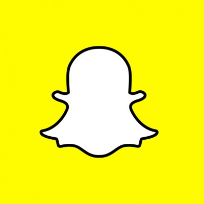 Are you missing a trick by not using Snapchat for your brand?
