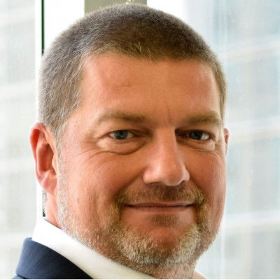 Exclusive: Bart Bellers, Senior Advisor, Corporate Strategy, Amadeus APAC talks about Amadeus Next