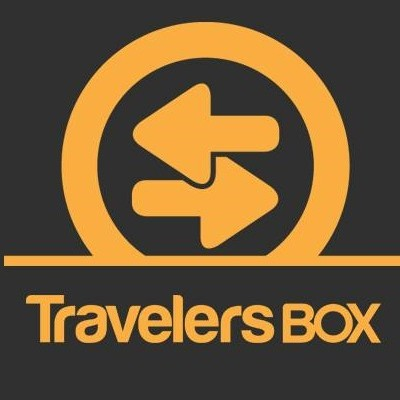 TravelersBox raises $10 million in Series-A funding, plans to expand in Asia