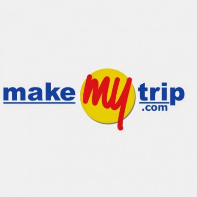 Ctrip invests in MakeMyTrip: Will this be the year of Chinese investors for Indian travel brands?