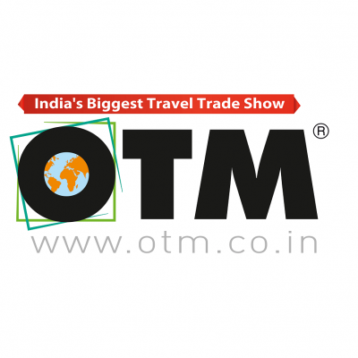 TravHQ to host panel discussions for travel marketers at OTM Mumbai