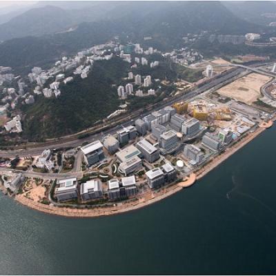Visit Smart City, Hong Kong: Traveller's Ultimate Destination for futuristic World