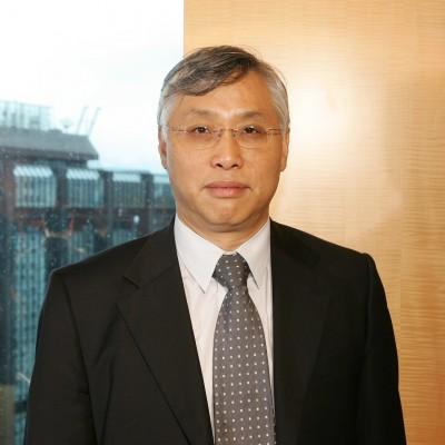 K.S.Tong, Managing Director, TKS talks about ITE & MICE in Hong Kong