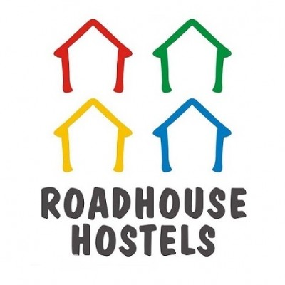 Roadhouse Hostels raises fund from IAN, plans to expand in more cities