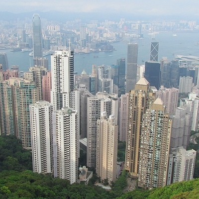 Hong Kong: An ideal destination for entrepreneurs, startups and small businesses