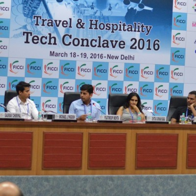 5 takeaways from the panel discussion on Online Marketplaces at FICCI Conclave