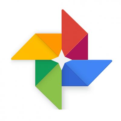 Travellers can now capture Live Photos via Google Photos' iOS app!
