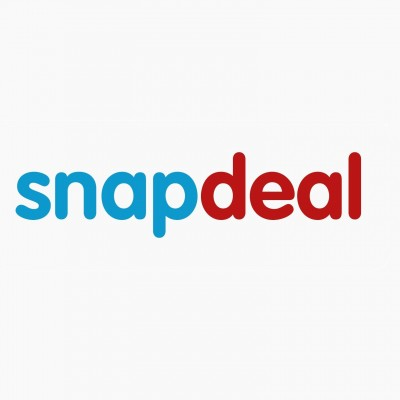 Snapdeal opens up its mobile app for redBus, Cleartrip and Zomato