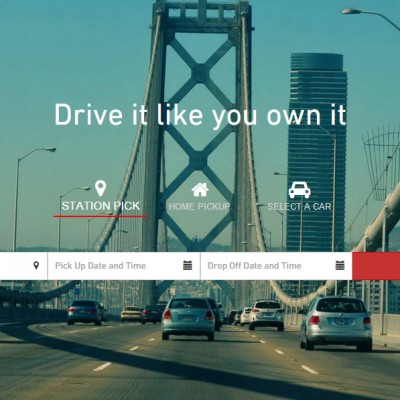 JustRide looks at urban commuters to reduce underutilised cars
