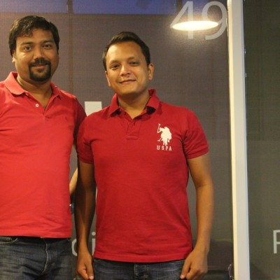 In conversation with Jaikishan Jalan, CEO and Co-Founder of Access on how community Wi-Fi space is evolving