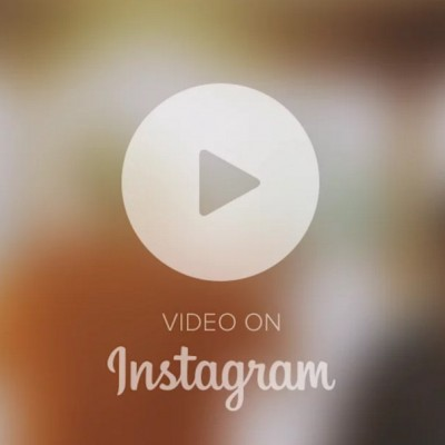 What changes for travel brands with Instagram's 60 second video format
