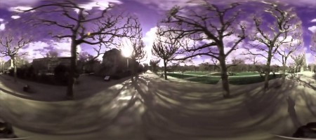 This is how 360 video format is changing the way Destination Marketers campaign