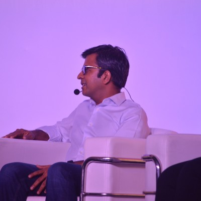 Raghav Gupta, Country Manager, BlaBlaCar, talks about the future of ridesharing in India