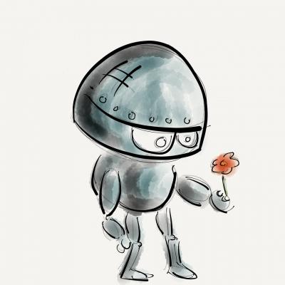 Chat bots! Chat bots everywhere!