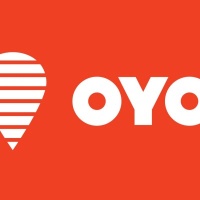 OYO Rooms looking at alternative stays seriously again, associates with various states tourism boards