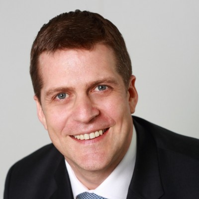 Simon Akeroyd shares what Amadeus has learned working with startups in Amadeus Next
