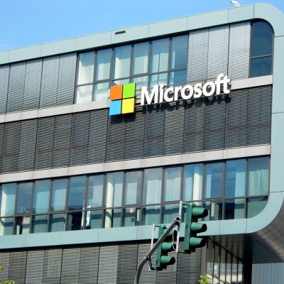 Concur associates with Microsoft to explore Outlook as a travel booking tool