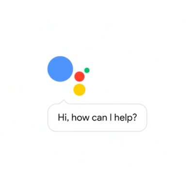 Here is why travel brands might not like the new Google Assistant