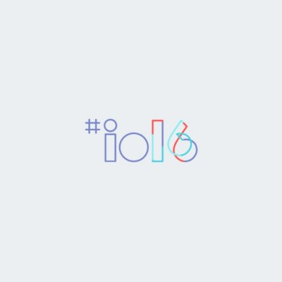 Google I/O 2016: Daydreaming with chatty bots