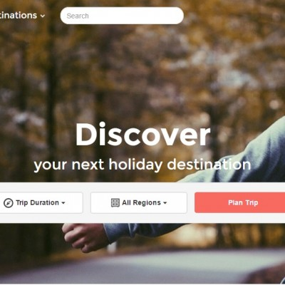 Holidify co-founder quits, are we going to hear more such stories as funding dries up in travel?