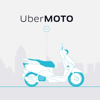 Another setback for Uber as UberMOTO suspended in Bangkok
