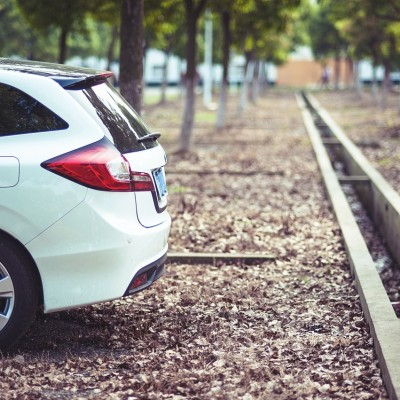 Connected cars, Symantec, Toyota, Future and more