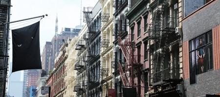 Tech community opposes the New York State Legislator bill against Airbnb